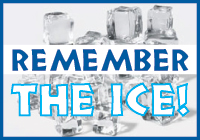 remember the ice image